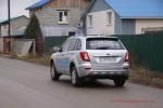 Lifan X60 Волгоград Фото 20
