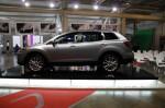 Mazda CX-9 2013 Фото 013