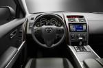 Mazda CX-9 2013 Фото 017