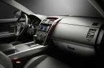 Mazda CX-9 2013 Фото 020