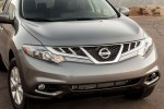 Nissan Murano 2013 Фото 19