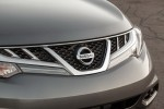 Nissan Murano 2013 Фото 20