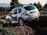 Renault Duster 1