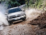 Renault Duster 4