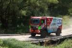 Шёлковый путь 2012  - Фото 04