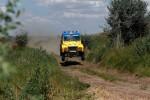 Шёлковый путь 2012  - Фото 12