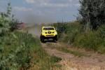 Шёлковый путь 2012  - Фото 13