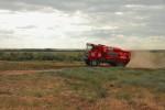 Шёлковый путь 2012  - Фото 34