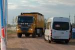 Шёлковый путь 2012  - Фото 37