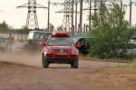 Шёлковый путь 2012  - Фото 39