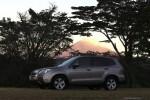 Subaru Forester 2014 Фото 01