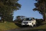 Subaru Forester 2014 Фото 03