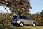 Subaru Forester 2014 Фото 04