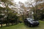 Subaru Forester 2014 Фото 21