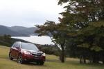 Subaru Forester 2014 Фото 25