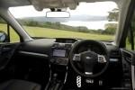 Subaru Forester 2014 Фото 31