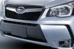 Subaru Forester 2014 Фото 75