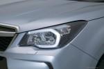 Subaru Forester 2014 Фото 77