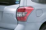 Subaru Forester 2014 Фото 78