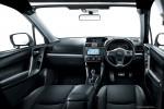 Subaru Forester 2014 Фото 80