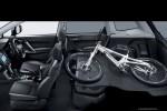 Subaru Forester 2014 Фото 89