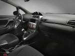 Toyota Verso 2013 Фото 04