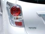 Toyota Verso 2013 Фото 13