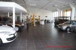 Арконт - официальный дилер Renault в Волгограде