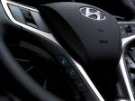 универсал Hyundai i40 Фото 11