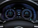 универсал Hyundai i40 Фото 12