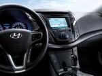 универсал Hyundai i40 Фото 14