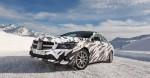 Mercedes Benz CLA 2013 Фото 10