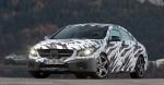 Mercedes Benz CLA 2013 Фото 11