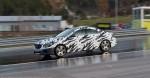 Mercedes Benz CLA 2013 Фото 16