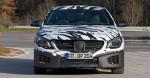 Mercedes Benz CLA 2013 Фото 20