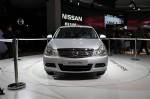 Nissan Almera 2013 Фото 12