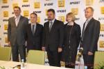 Открытие Renault-Арконт Волгоград Фото 04