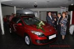 Открытие Renault-Арконт Волгоград Фото 18