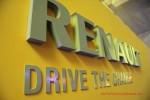 Открытие Renault-Арконт Волгоград Фото 19