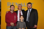 Открытие Renault-Арконт Волгоград Фото 20