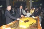 Открытие Renault-Арконт Волгоград Фото 55