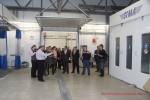 Открытие автоцентра Mazda в Волгограде Фото 05