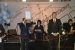 Открытие автоцентра Mazda в Волгограде Фото 16