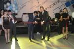 Открытие автоцентра Mazda в Волгограде Фото 17