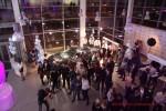 Открытие автоцентра Mazda в Волгограде Фото 18