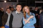 Открытие автоцентра Mazda в Волгограде Фото 22