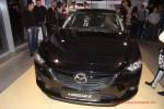 Открытие автоцентра Mazda в Волгограде Фото 23