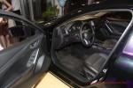 Открытие автоцентра Mazda в Волгограде Фото 25