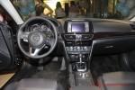 Открытие автоцентра Mazda в Волгограде Фото 26