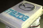 Открытие автоцентра Mazda в Волгограде Фото 35